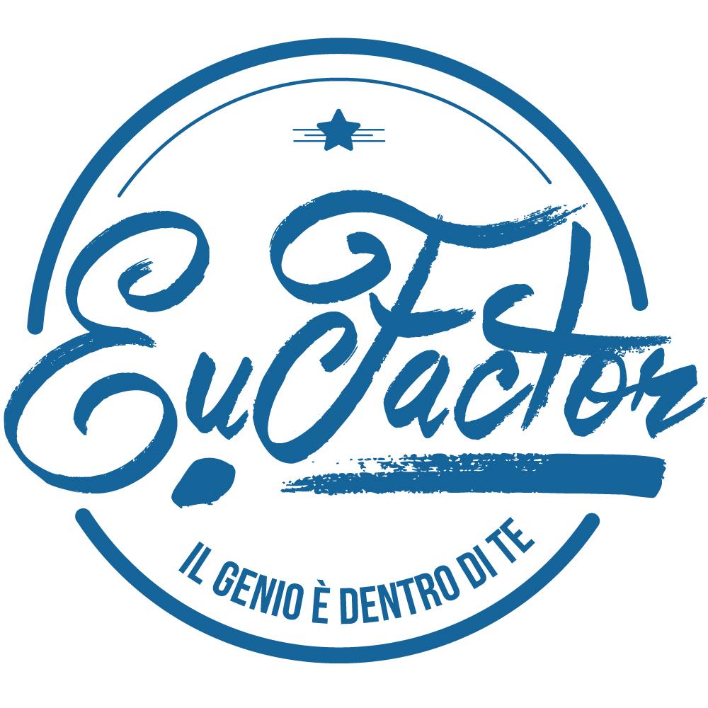 EuFactor-Logo-Blu